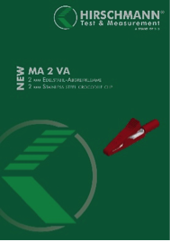 ma2 flyer